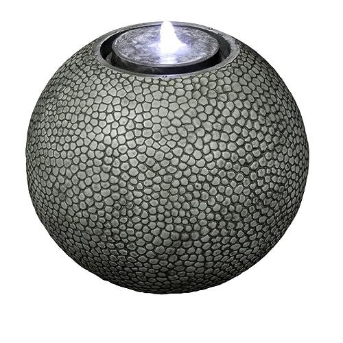 1ae1665c7ccb Pebble Sphere 19