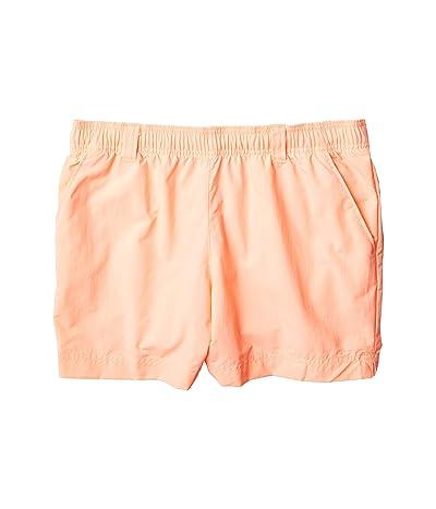 Columbia Backcasttm Water Shorts (Tiki Pink) Women