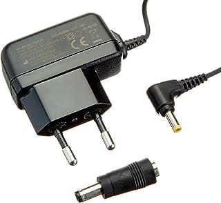 visocor Fuente de alimentación/conector para tensiómetro de brazo visocor om50