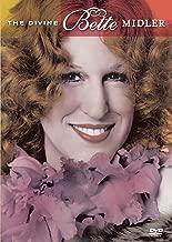Bette Midler - The Divine Bette Midler