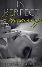 In Perfect Harmony: explicit adult lesbian short story