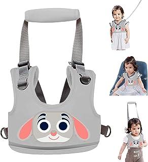 3WAYベビーチェアベルト 歩行器ハーネス こども 迷子紐 子供 椅子 テーブルチェア 調整できる チェア 赤ちゃん 食事用