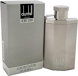 Dunhill Agua de colonia para hombres - 100 gr.