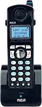 RCA DECT 6.0 Accessory Handset RCA-H5401RE1