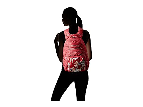 Alabama Mochila Shadow Berry Holly Border Swell Roxy 78pqw4C