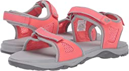 5e12f8d0b080bf Girls Sandals + FREE SHIPPING