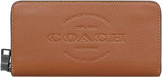 [コーチ] COACH 財布 (長財布) F24648 サドル SAD レザー 長財布 メンズ レディース [アウトレット品] [ブランド] [並行輸入品]