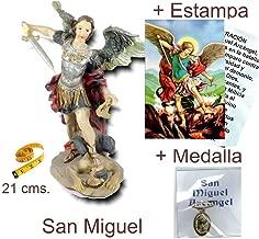 Amazon.es: san miguel arcangel