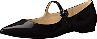 marc fisher mary jane flat