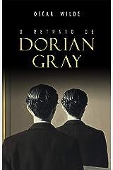 O Retrato de Dorian Gray eBook Kindle