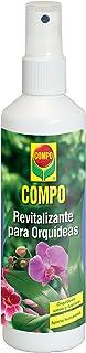 Compo Revitalizante para Todas Las orquídeas, Bote pulverizador, 250 ml, 20.5x5x5 cm, 1402002011