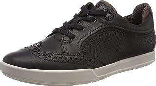 55a25766 Amazon.es: ECCO - Zapatos para hombre / Zapatos: Zapatos y complementos