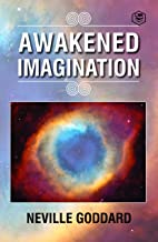 Awakened Imagination (English Edition)