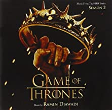 Game Of Thrones: Season Two