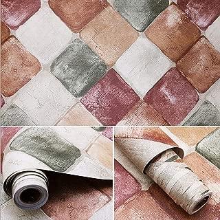 manual wallpaper
