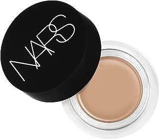 NARS Soft Matte Complete Concealer SIZE 0.21 oz/ 6.21 mL (custard)