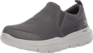 Skechers Go Walk Evolution Ultra Mens Walking Shoe