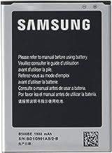 Samsung B500BE 1900mAh Recargable para Galaxy S4Mini