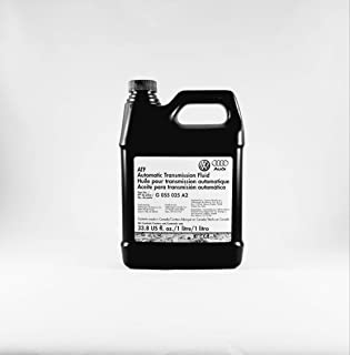 Volkswagen ATF Automatic Transmission Fluid