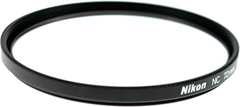 Nikon 72mm Screw-on Neutral Color Filter