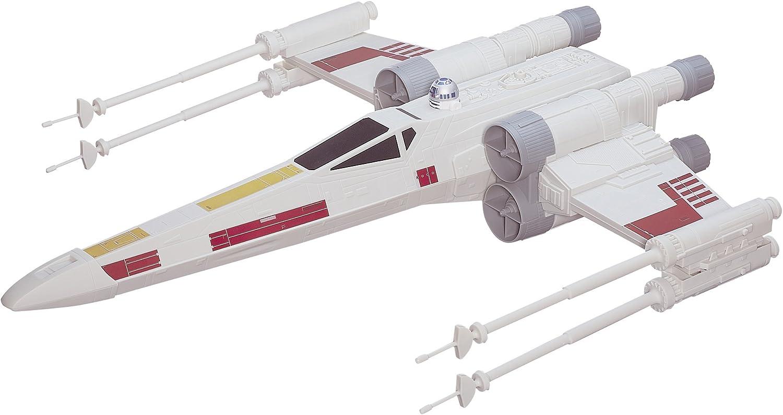 Star Wars Rebels Hero X-Wing Fighter 80 cm