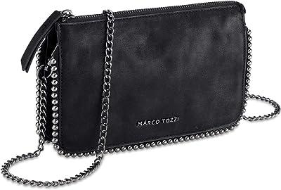MARCO TOZZI Damen Handtasche 2-2-61009-25, 1 EU