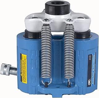 OTC (4122A Power Twin Single-Acting Hydraulic Ram - 50 Ton