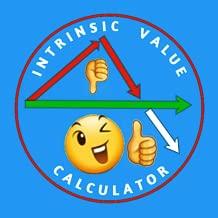 buffett books calculator