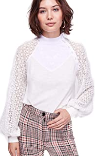 Women's Sweetest Thing Thermal Top