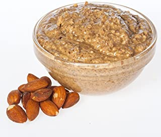 Best whole foods almond butter price Reviews