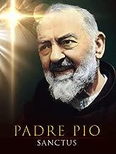padre pio and fatima