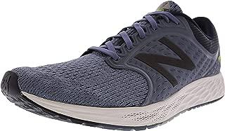 New Balance Men's Fresh Foam Zante Running Shoes