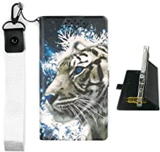 Case for Gionee Elife S Plus Cover Flip PU leather + silicone case Fixed LH
