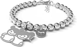 bracciale donna gioielli 10 Buoni Propositi Icon trendy cod. B5087