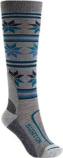 Calze Donna Burton Ultralight Wool