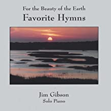Best for the beauty of the earth mp3 Reviews