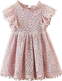 توری لباس مجلل 2Bunnies Pom Pom Pom لباس جشن تولد