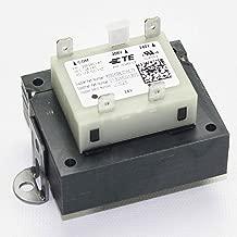 Goodman 0130M00138S 240V to 24V Transformer
