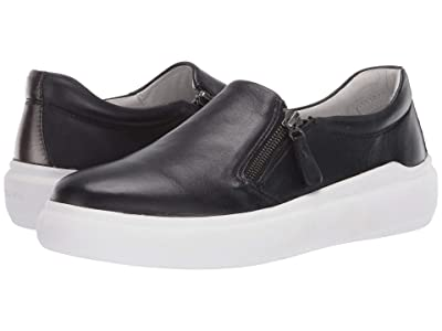 Trask Luna (Black) Women