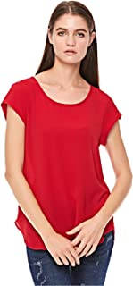 Only Women's 15165563 T-Shirts