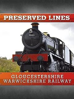 Best gloucestershire warwickshire railway Reviews