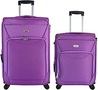 c7161be7d Amazon.in: Timus - Suitcases & Trolley Bags / Luggage: Bags, Wallets ...