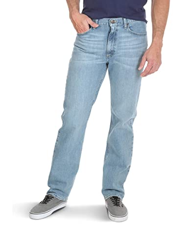 Wrangler Regular Fit Jean