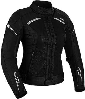 Suchergebnis Auf Für Schutzjacken Bos Jacken Schutzkleidung Auto Motorrad