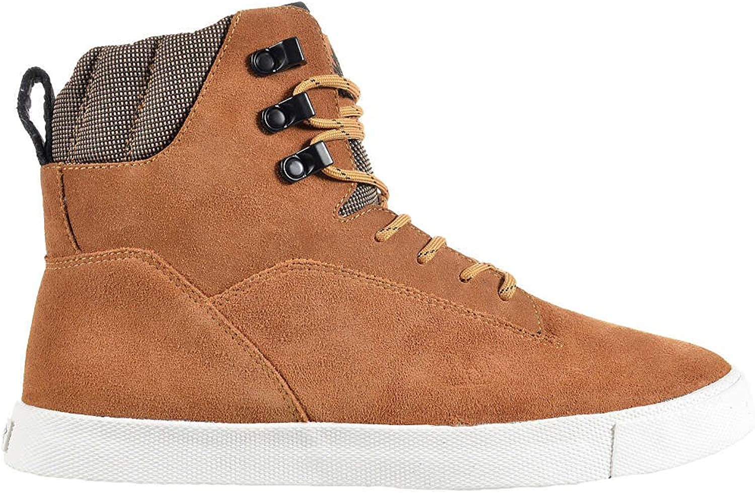 K1X Men shoes Sneakers State Le