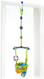 comprar comparacion Baby Einstein Saltador para puertas Sea & Discover Door