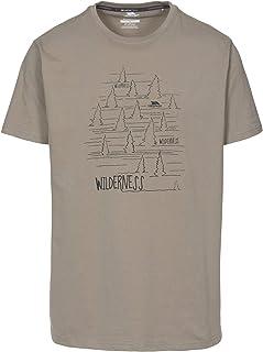 Trespass Mens Forest T-Shirt