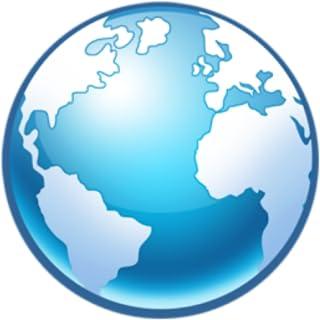 World & Local News