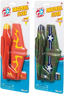 Best boomerang plane toy Reviews