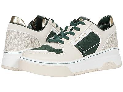 MICHAEL Michael Kors Lexi Sneaker